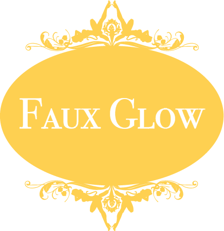 faux glow mobile spray tanning sydney